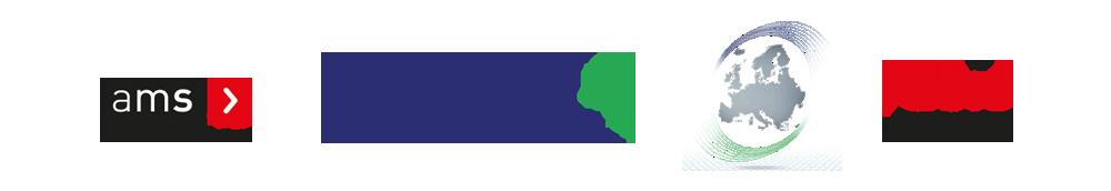 Euranet Plus logo