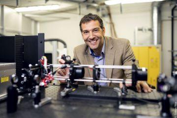 Prof. Lasagni