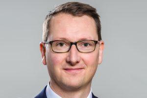 Rainer Hönighaus ist Leiter der Pressestelle der Europäischen Kommission in Deutschland.