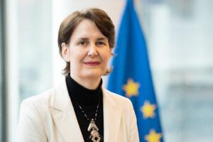Sandra Gallina